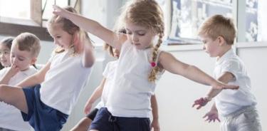 Bailar: Conoce en profundidad como esta simple y divertida actividad impacta positivamente en todos los aspectos de tu vida.