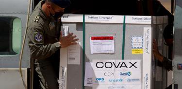 Así fracasó la plataforma COVAX, que prometía vacunas para todo el mundo