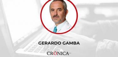 Las vacunas y los ensayos clínicos controlados