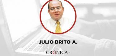 • Bruno Cattori, el CEO de Stellantis en México   • Gerardo Carmona seguirá al frente de Peugeot   • Laborarán 70% en casa de manera permanente