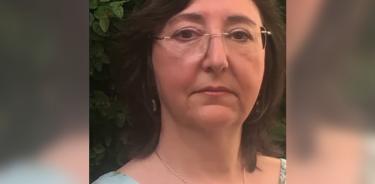 Científica española ingresará a la Academia Mexicana de Ciencias