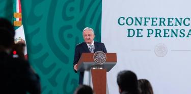 Ciencia mexicana, clave en seguridad alimentaria, control natal, frenar deterioro de la capa de ozono...