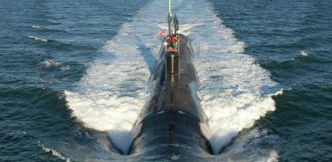 Claves para entender la crisis de los submarinos que enfurece a Francia y China, e inquieta al mundo
