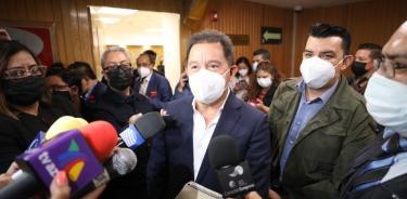 Morena presidirá 20 de 51 comisiones en San Lázaro; retiene Presupuesto y Puntos Constitucionales