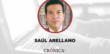 Los caminos de la vida, o la medición del bienestar subjetivo en México