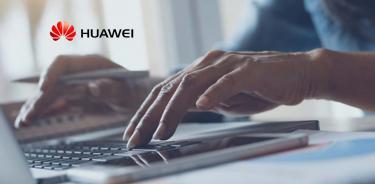 Intelligent World 2030, el informe de Huawei para explorar tendencias