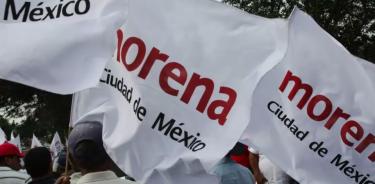 Morena se perfila para gobernar Quintana Roo, según encuesta