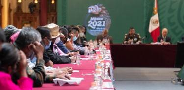 Para crear verdad histórica del caso Ayotzinapa, la PGR torturó, eliminó y mintió sobre la desaparición de los 43 estudiantes