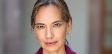 """Daniela Michel:""""Se recortó el presupuesto del festival, pero la prioridad sigue siendo el cine mexicano"""""""