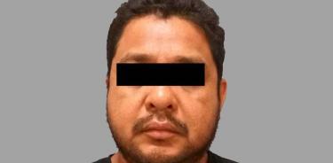 Confesó feminicidio de sus propias hijas y su expareja