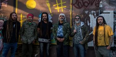 Resistencia brilla desde la independencia persistiendo en la industria musical