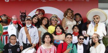 GIFF premia corto documental sobre el tradicional Torito de Silao