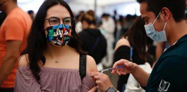 México suma 434 nuevas muertes y 7 mil 040 casos de coronavirus