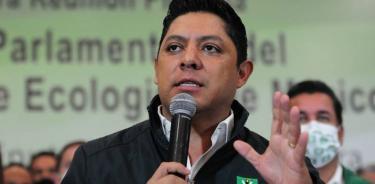 Tribunal Electoral valida triunfo de Ricardo Gallardo a gubernatura de San Luis Potosí