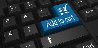 Tres técnicas de SEO de comercio electrónico