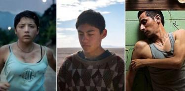 El cine latinoamericano pisa fuerte en el 69 Festival de San Sebastián