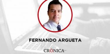 Fernando Argueta