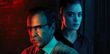 (Cortesía) La serie es una versión mexicana de la exitosa producción turca Sahsiyet.