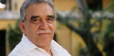 a ciudad de Roma inaugurará el próximo 26 de octubre una calle con el nombre del escritor colombiano Gabriel García Márquez en el parque romano de Villa Borghese.