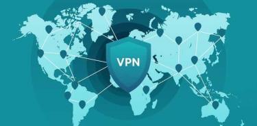 Ventajas y seguridades que ofrece una Vpn empresarial
