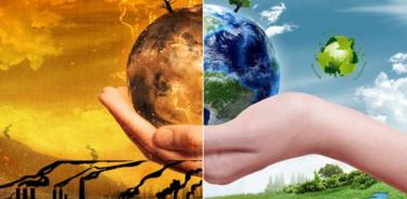 Agencia de Protección Ambiental - EPA